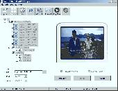 321Soft DVD to iPod PSP Ripper Screenshot