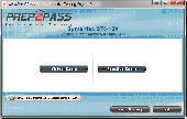 350-030 Practice Testing Engine Screenshot