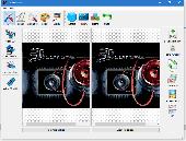 3DCombine Screenshot