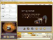 3herosoft BlackBerry Video Converter Screenshot
