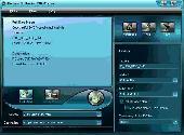 3herosoft Movie DVD Cloner Screenshot