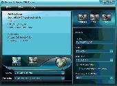 3herosoft Movie DVD Cloner Trial Version Screenshot