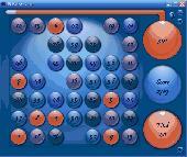 49 Balls Screenshot
