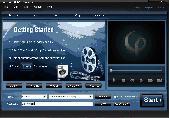 4Easysoft AVC Converter Screenshot