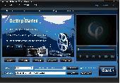 4Easysoft Archos Video Converter Screenshot