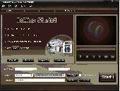 4Easysoft DVD to AVI Converter Screenshot