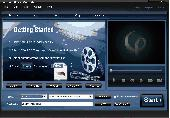 4Easysoft DivX Converter Screenshot