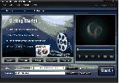 4Easysoft FLV to FLAC Converter Screenshot