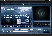 4Easysoft Flip Converter Screenshot