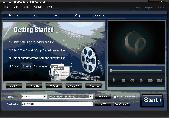 4Easysoft MOV to MPEG Converter Screenshot