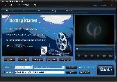 4Easysoft MP4 Converter Screenshot