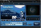 4Easysoft MP4 to AVI Converter Screenshot