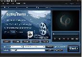 4Easysoft MTS Converter Screenshot
