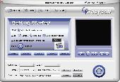 4Easysoft Mac Mod Converter Screenshot