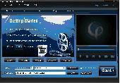 4Easysoft VOB Converter Screenshot