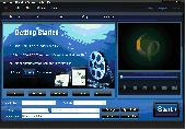 4Easysoft Video Converter for iPad Screenshot