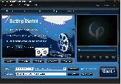 4Easysoft WMV to MP4 Converter Screenshot
