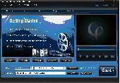 4Easysoft Zune Video Converter Screenshot