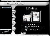 Screenshot of 4Easysoft iPad Manager