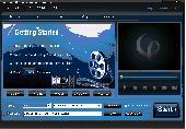 4Easysoft iPhone Video Converter Screenshot