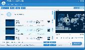 4Videosoft DVD Ripper Platinum Screenshot