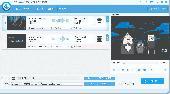 4Videosoft M2TS Converter Screenshot