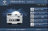 4Videosoft Media Toolkit Ultimate Screenshot