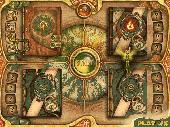 4 Elements Mac by Playrix Screenshot