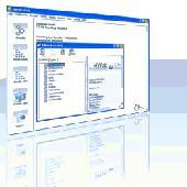 4Webcheck Screenshot