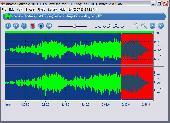 aBasic Editor Screenshot