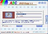 ABC DVD Copy Screenshot