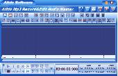 Altdo Mp3 Record&Edit Audio Master Screenshot