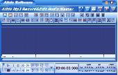 Altdo Mp3 Record&Edit Audio Master Screenshot