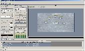AMPHIOTIK SYNTHESIS Screenshot