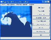 AV EAGLE 3 Screenshot