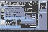 BoxEasy Jukebox Screenshot