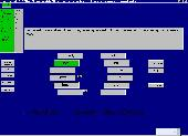 EnTren Screenshot