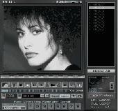 Instant Video Autorun Screenshot
