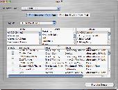 iRepo X Screenshot
