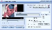 Jodix Video MP3 Extractor Screenshot