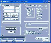 MidiMeow Screenshot