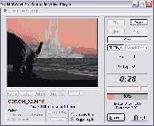 MidWavi Pro Screenshot