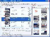 Slideshow Movie Producer Screenshot
