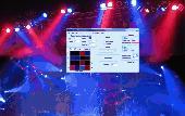 SoundGraffiti Dimmer Screenshot