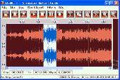 Streaming Audio Studio Pro Screenshot