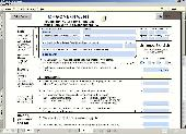 Aloaha PDF Saver Screenshot