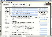 Screenshot of Aloaha PDF Saver