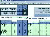 Schedule 3 Shifts Automatically Screenshot