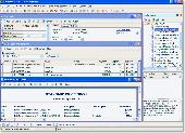 Business2Go Small Business Screenshot