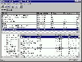 CDCollector Screenshot